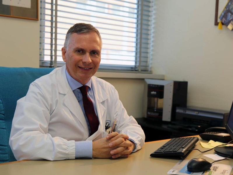 farmaci per la pressione sanguigna per la prostata