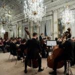 Orchestra_Senzaspine__1