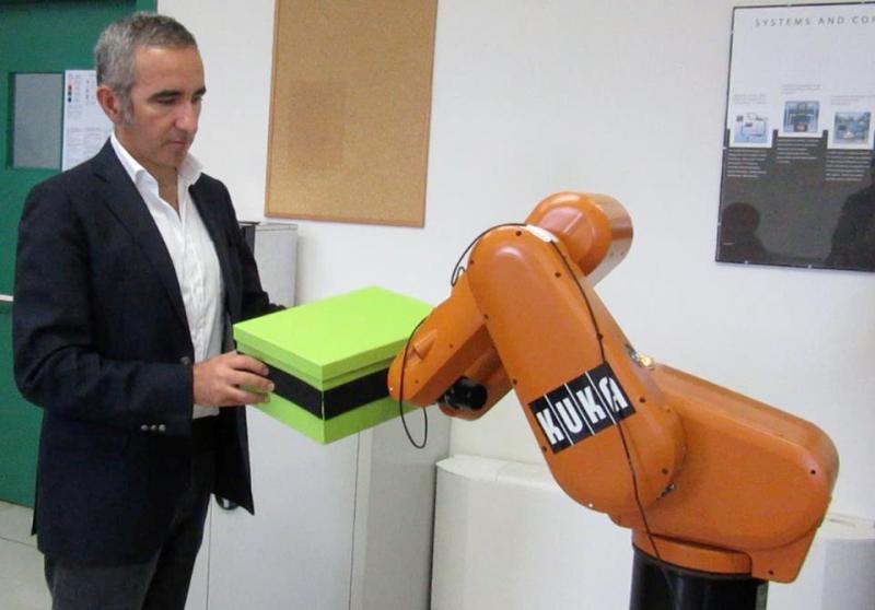 Prattichizzo_Robot_Università_Siena__2