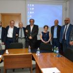 Presentazione_Casella1