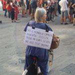 Rete_Antirazzista_Pisa_Manifestazione_2019__1
