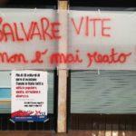 Rete_Antirazzista_Pisa_Manifestazione_2019__2