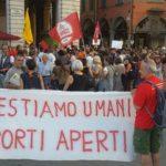 Rete_Antirazzista_Pisa_Manifestazione_2019__4