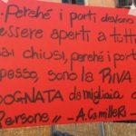 Rete_Antirazzista_Pisa_Manifestazione_2019__5