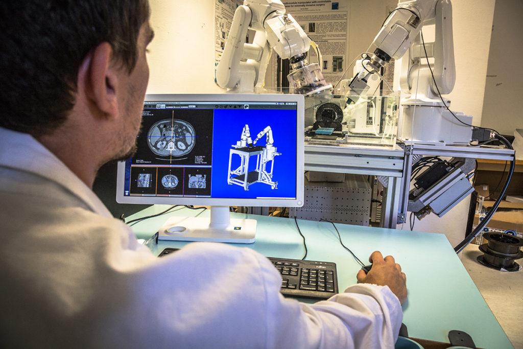 Robotica medica 2 - DIMENSIONI PER WEB