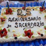 Sacerdozio Don Roberto calcinaia 25 anni4