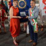 Santa_Anna_Rotary_Club_Firenze_2019__1
