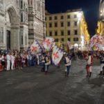 Santa_Anna_Rotary_Club_Firenze_2019__2