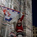 Santa_Anna_Rotary_Club_Firenze_2019__3