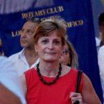 Santa_Anna_Rotary_Club_Firenze_2019__4