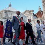 Santa_Anna_Rotary_Club_Firenze_2019__5