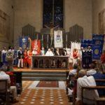 Santa_Anna_Rotary_Club_Firenze_2019__6