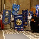 Santa_Anna_Rotary_Club_Firenze_2019__7