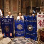 Santa_Anna_Rotary_Club_Firenze_2019__8