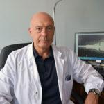 Stefano Giannotti