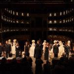 Un Teatro d'arte per i giovani - Presentazione stagione Teatro della Toscana 19.20_ ph. Filippo Manzini (2)