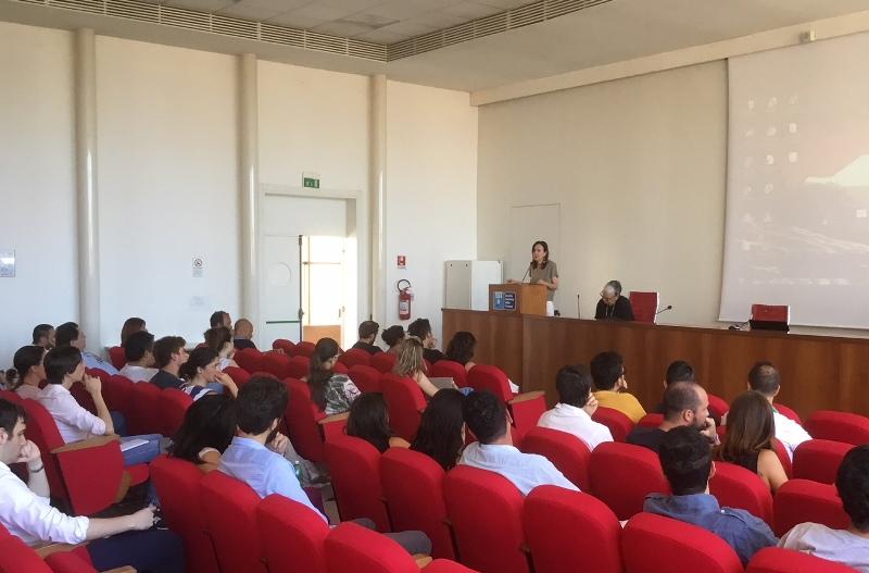 Nuove risorse per i Pronto Soccorso dell'Asl Toscana sud est