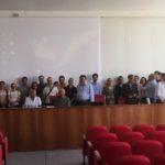 Usl_Toscana_Nord_Giovani_Pronto_Soccorso_Progetto__4