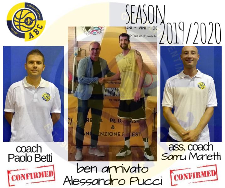 abc castelfiorentino season-2019_20201