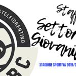 abc_settore_giovanile