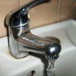 acqua_rubinetto04