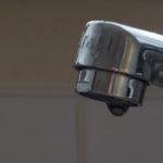 acqua_rubinetto_generica_4