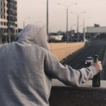 alcolismo_alcool_bere_