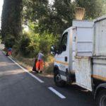 alia_fucecchio_pulizia_strade_statali_2019_07_17_2