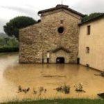 alluvione_arezzo_maltempo_2019_07_29