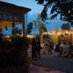 anconella_garden_firenze_2019_07_15