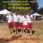 aquateam_nuoto_cuoio_fisdir_chianciano_2019_07_01