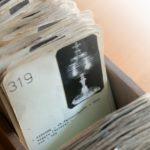 archivio_bulgari_siena_2019_07_16