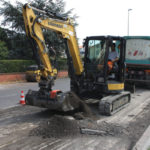 asfaltatura via sanzio empoli1