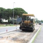 asfaltatura via sanzio empoli2