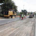 asfaltatura via sanzio empoli4