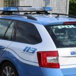 auto-polizia_stradale_polstrada_