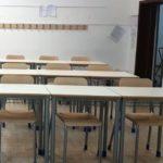 banchi_scuola_arredi_nuovi_1