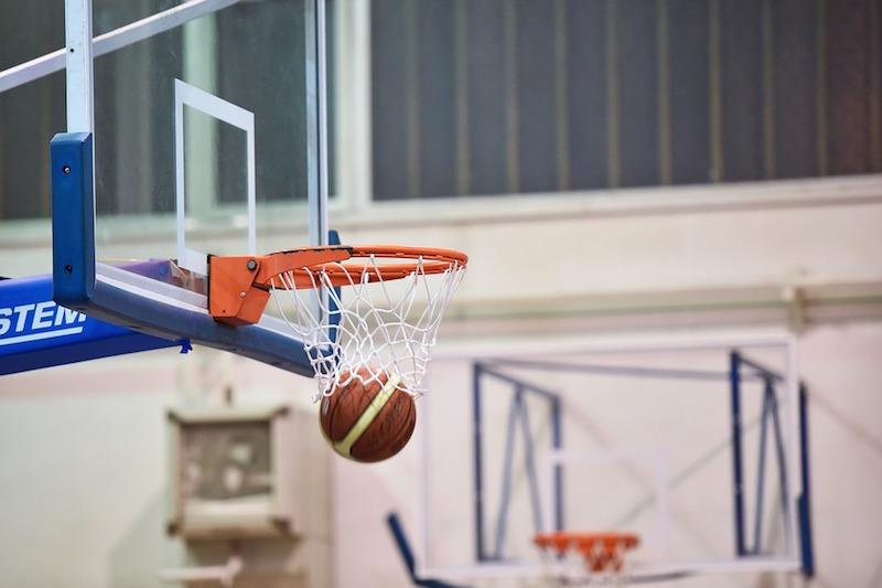 basket_pallacanestro_canestro_palla_generica_2019_07_15