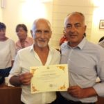 bellotti_fabrizio_comune_massarosa_pensione_2019_07_27