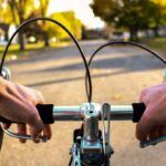 bicicletta_bici_ciclismo_mountain_bike_generica_2019_07_29_