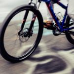 bicicletta_bici_ciclismo_mountain_bike_generica_2019_07_29_2