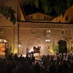 borgo_pignano_volterra_concerto_2019_07_21