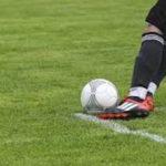 calcio_pallone_generica_2019_07_15_