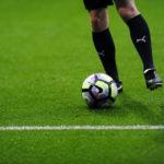 calcio_pallone_generica_2019_07_15_2