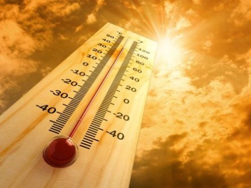 caldo-torrido-e-sole