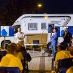 camper_leonardo_piazza_arte_2019_07_09