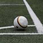 campo calcio generica