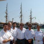 capitaneria_porto_livorno_m5s_ (1)