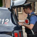 carabinieri_generica-___