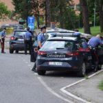 carabinieri_generica-gazzella